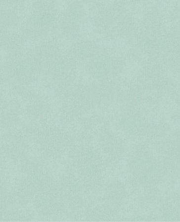 Eijffinger Stripes+ 377173 (Met Gratis Lijm!)