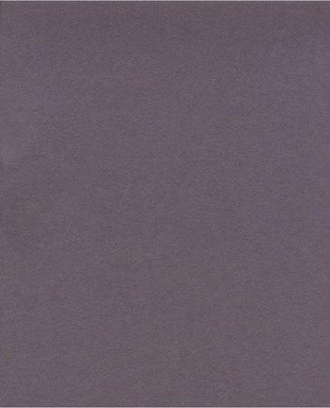 Eijffinger Stripes+ 377179 (Met Gratis Lijm!)