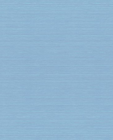 Eijffinger Stripes+ 377181 (Met Gratis Lijm!)