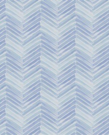 Eijffinger Stripes+ 377093 (Met Gratis Lijm!)