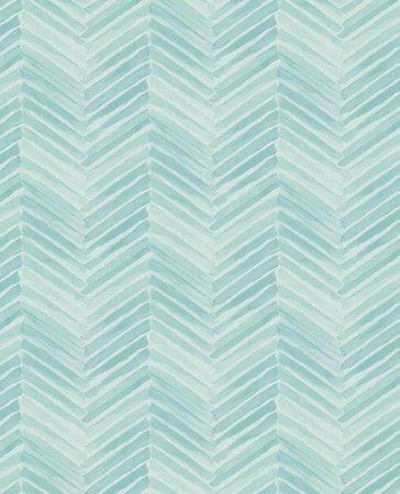 Eijffinger Stripes+ 377094 (Met Gratis Lijm!)