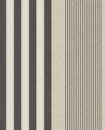 Eijffinger Stripes+ 377100 (Met Gratis Lijm!)