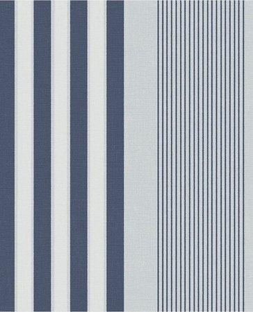 Eijffinger Stripes+ 377103 (Met Gratis Lijm!)