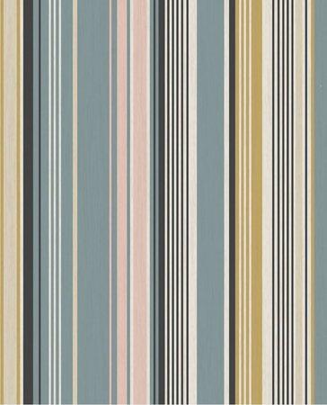 Eijffinger Stripes+ 377111 (Met Gratis Lijm!)