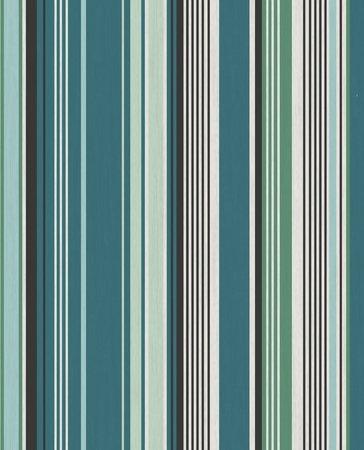 Eijffinger Stripes+ 377112 (Met Gratis Lijm!)