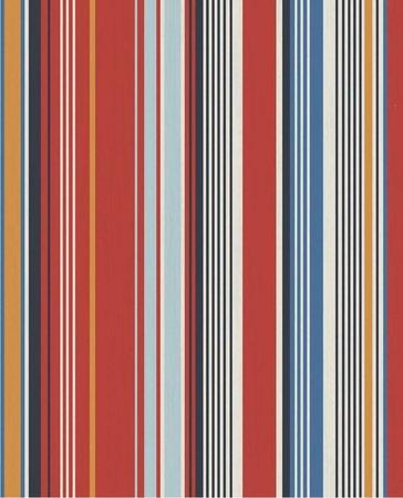 Eijffinger Stripes+ 377113 (Met Gratis Lijm!)