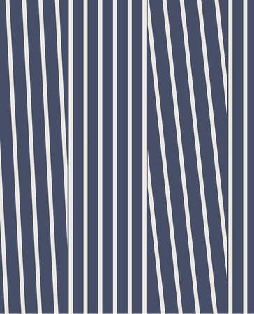Eijffinger Stripes+ 377120 (Met Gratis Lijm!)