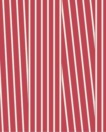 Eijffinger Stripes+ 377121 (Met Gratis Lijm!)