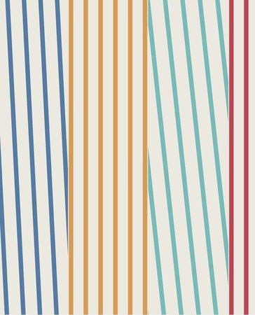 Eijffinger Stripes+ 377122 (Met Gratis Lijm!)