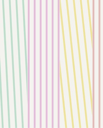 Eijffinger Stripes+ 377123 (Met Gratis Lijm!)