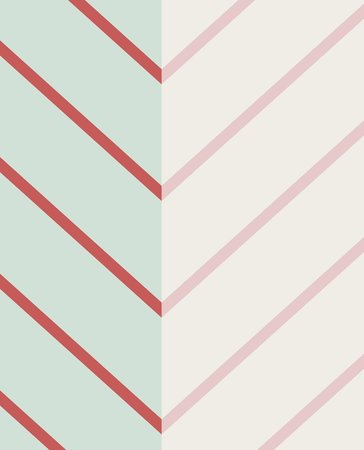 Eijffinger Stripes+ 377140 (Met Gratis Lijm!)