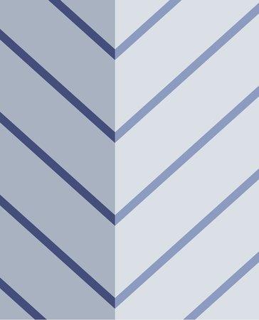 Eijffinger Stripes+ 377142 (Met Gratis Lijm!)
