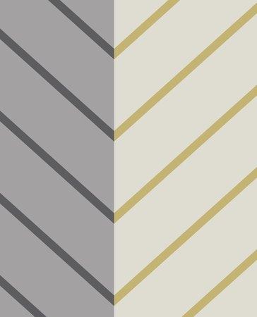 Eijffinger Stripes+ 377143 (Met Gratis Lijm!)