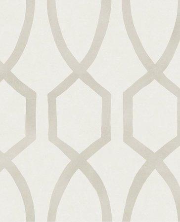 Eijffinger Stripes+ 377044 (Met Gratis Lijm!)