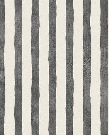 Eijffinger Stripes+ 377051 (Met Gratis Lijm!)