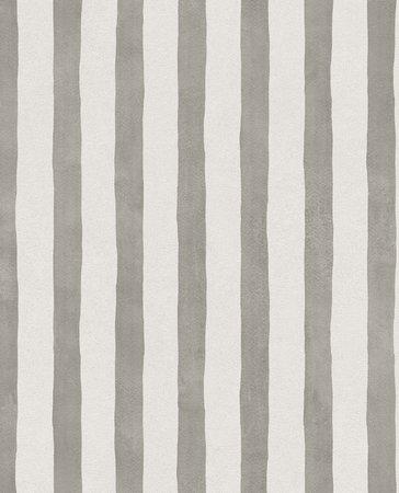 Eijffinger Stripes+ 377052 (Met Gratis Lijm!)