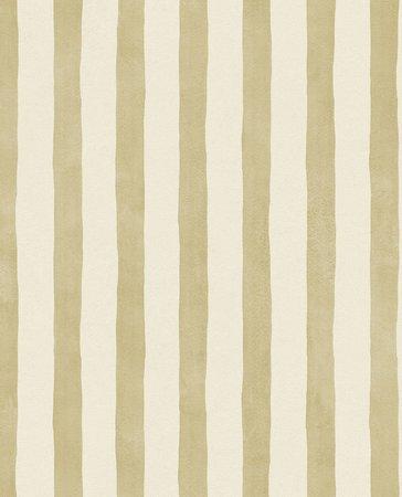 Eijffinger Stripes+ 377053 (Met Gratis Lijm!)
