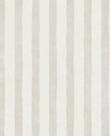 Eijffinger Stripes+ 377054 (Met Gratis Lijm!)