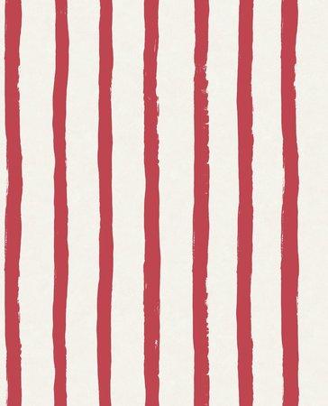 Eijffinger Stripes+ 377071 (Met Gratis Lijm!)