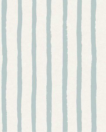 Eijffinger Stripes+ 377073 (Met Gratis Lijm!)