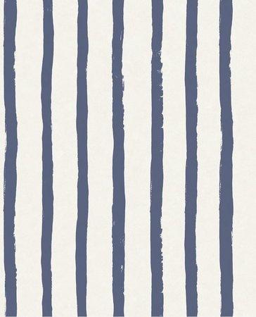Eijffinger Stripes+ 377074 (Met Gratis Lijm!)