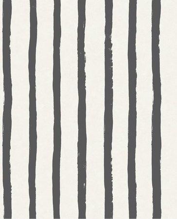 Eijffinger Stripes+ 377075 (Met Gratis Lijm!)