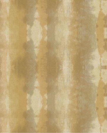 Eijffinger Stripes+ 377080 (Met Gratis Lijm!)