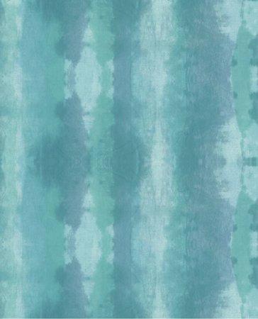 Eijffinger Stripes+ 377083 (Met Gratis Lijm!)