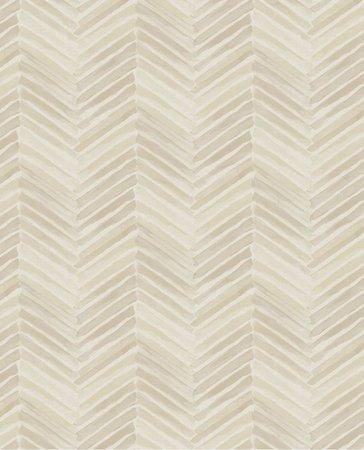 Eijffinger Stripes+ 377090 (Met Gratis Lijm!)