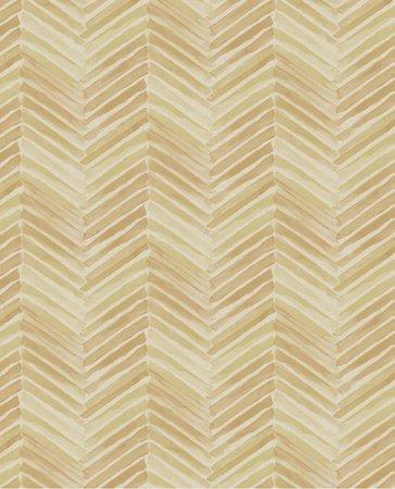 Eijffinger Stripes+ 377091 (Met Gratis Lijm!)
