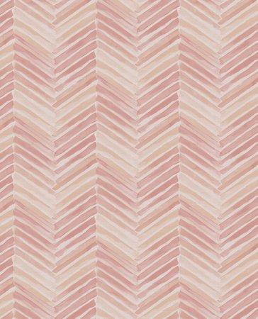 Eijffinger Stripes+ 377092 (Met Gratis Lijm!)