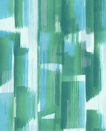 Eijffinger Stripes+ 377000 (Met Gratis Lijm!)