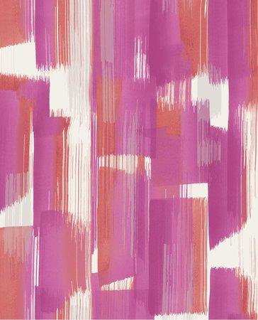 Eijffinger Stripes+ 377003 (Met Gratis Lijm!)