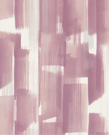 Eijffinger Stripes+ 377004 (Met Gratis Lijm!)