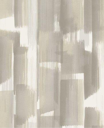Eijffinger Stripes+ 377005 (Met Gratis Lijm!)