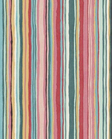 Eijffinger Stripes+ 377011 (Met Gratis Lijm!)