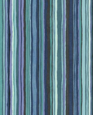 Eijffinger Stripes+ 377013 (Met Gratis Lijm!)