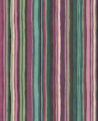 Eijffinger Stripes+ 377014 (Met Gratis Lijm!)