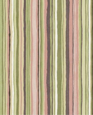 Eijffinger Stripes+ 377015 (Met Gratis Lijm!)