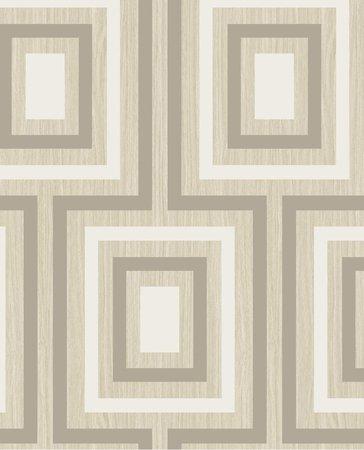 Eijffinger Stripes+ 377020 (Met Gratis Lijm!)
