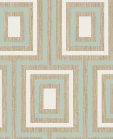 Eijffinger Stripes+ 377021 (Met Gratis Lijm!)