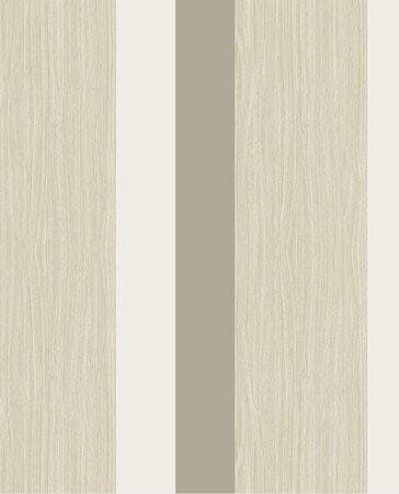 Eijffinger Stripes+ 377030 (Met Gratis Lijm!)