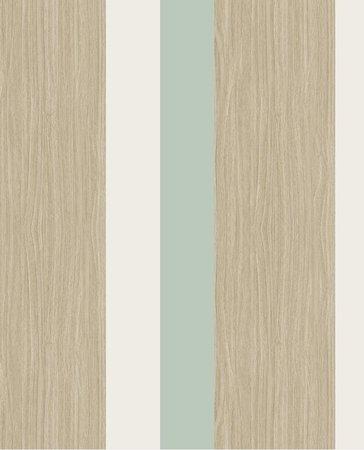 Eijffinger Stripes+ 377031 (Met Gratis Lijm!)
