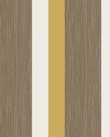 Eijffinger Stripes+ 377032 (Met Gratis Lijm!)