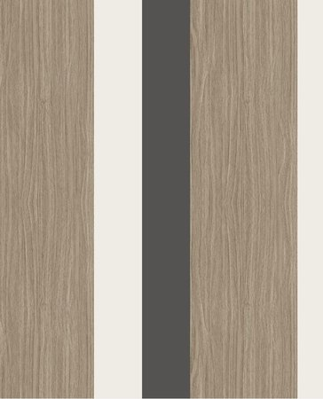 Eijffinger Stripes+ 377033 (Met Gratis Lijm!)