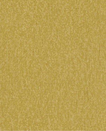 Eijffinger Sundari 375153 (Met Gratis Lijm!)