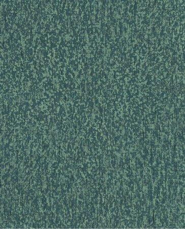 Eijffinger Sundari 375154 (Met Gratis Lijm!)