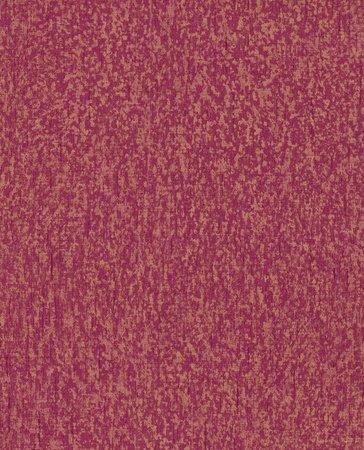 Eijffinger Sundari 375156 (Met Gratis Lijm!)