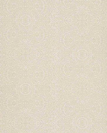 Eijffinger Sundari 375160 (Met Gratis Lijm!)