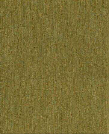 Eijffinger Sundari 375124 (Met Gratis Lijm!)